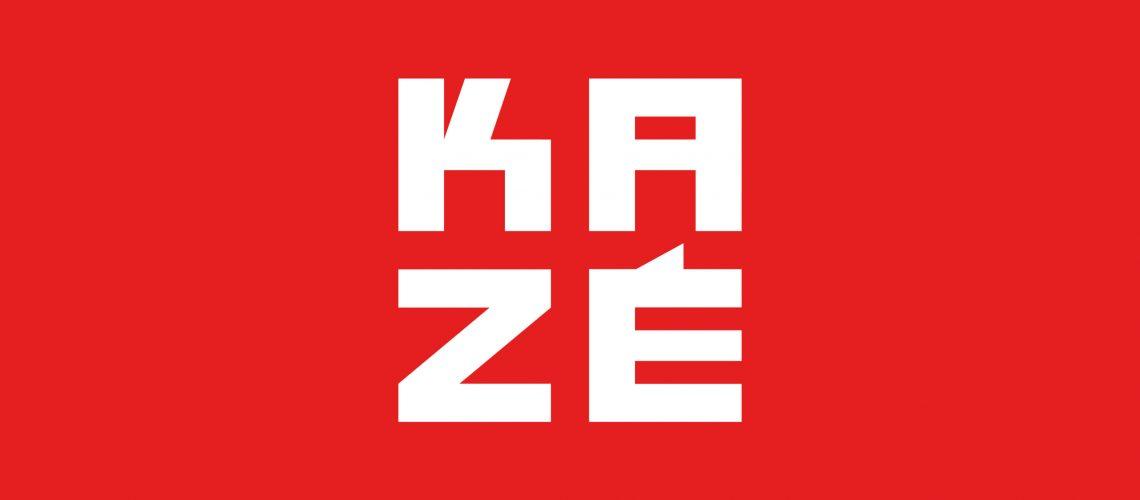 KAZÉ-Newsseite