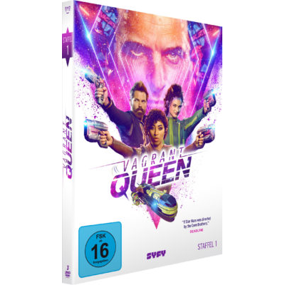 1592823011wpdm_Vagrant-Queen_S1-DVD_3DCover-03.jpg