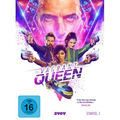1592823013wpdm_Vagrant-Queen_S1-DVD-Front-03.jpg