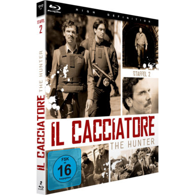 1596109685wpdm_Cacciatore_S2-BR_3DCover-01.jpg
