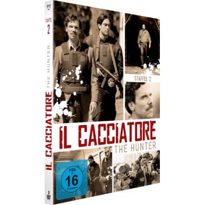 1596109688wpdm_Cacciatore_S2-DVD_3DCover-01.jpg