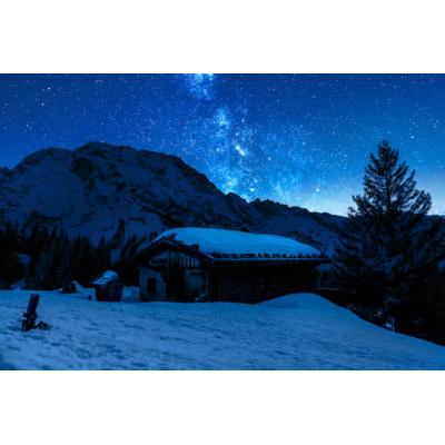1604574308wpdm_Silent_Night_Mountainhut.jpg