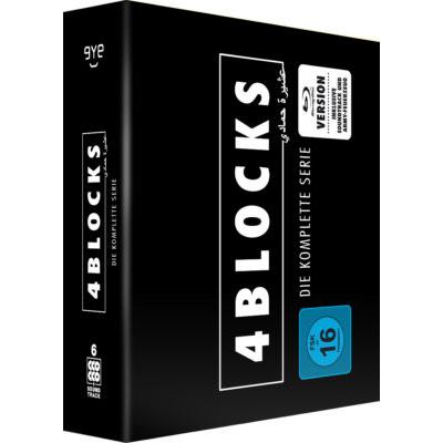 1606295461wpdm_4Blocks-Komplett_Box_BR_3D.jpg