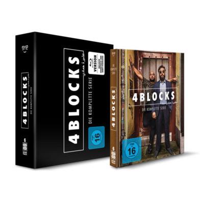 1606295465wpdm_4BlocksBox-Abbildung-1.800x600.jpg