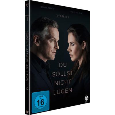 1610461162wpdm_Du-sollst-nicht_S1-DVD_3DCover-01.jpg