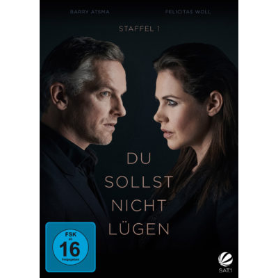 1610461166wpdm_Du-sollst-nicht_S1-DVD-Front-01.jpg