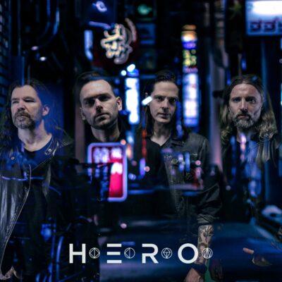 1618843002wpdm_03-HERO-MadeToBeBroken.jpg