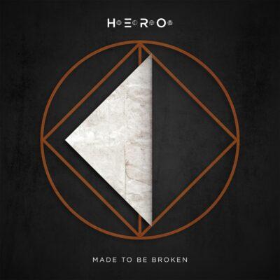 1618843119wpdm_HERO-MadeToBeBroken-Cover.jpg