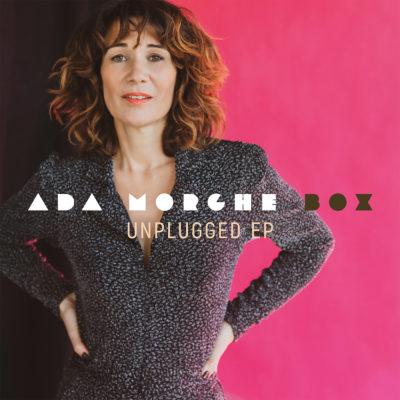 BOX-unplugged-EP_1400px.jpg