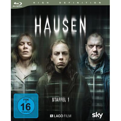 Hausen_S1-BR-Front-03.jpg