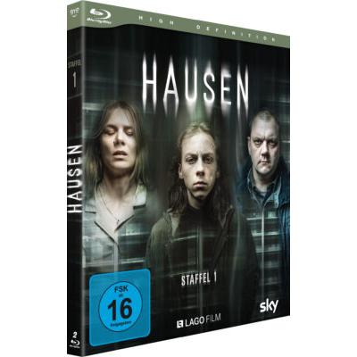Hausen_S1-BR-Pack-03.jpg