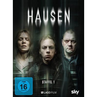 Hausen_S1-DVD-Front-03.jpg