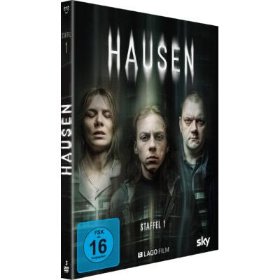 Hausen_S1-DVD-Pack-03.jpg