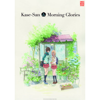 KA_Kase-San_and_Morning_Glories_Poster.jpg