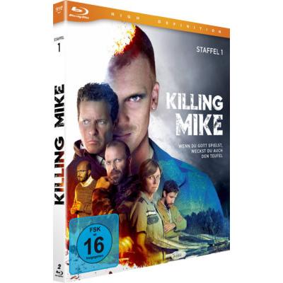 Killing-Mike_S1-BR_3DCover-01.jpg