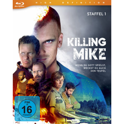Killing-Mike_S1-BR_Front-01.jpg