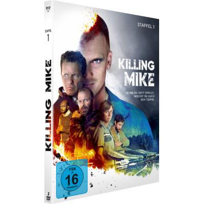Killing-Mike_S1-DVD_3DCover-01.jpg