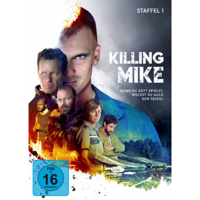 Killing-Mike_S1-DVD_Front-01.jpg