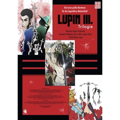 LupinIII-Plakat.jpg