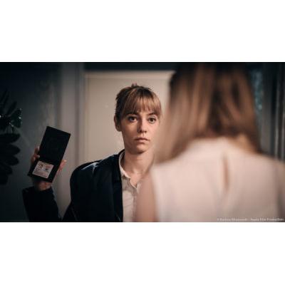 Malgorzata_Buczkowska_Bartosz_Mrozowski-AppleFilm.jpg
