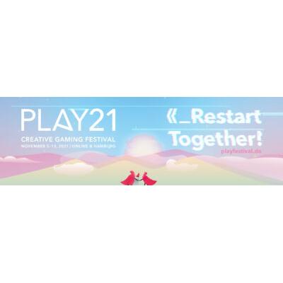 PLAY21-horizontal.jpg
