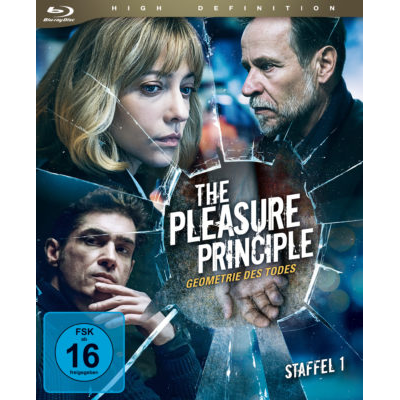 Pleasure-Principle_S1-BR-Front-FSK16-01.jpg