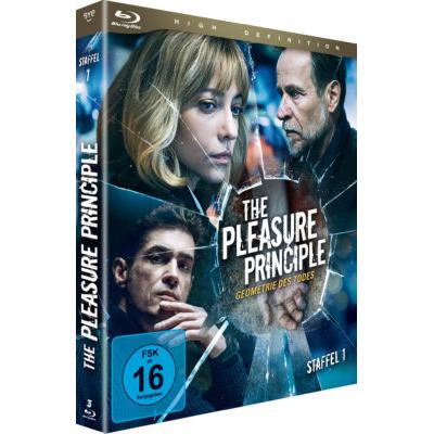 Pleasure-Principle_S1-BR_3D-FSK16-01.jpg