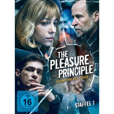 Pleasure-Principle_S1-DVD-Front-FSK16-01.jpg