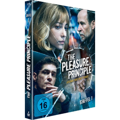 Pleasure-Principle_S1-DVD_3D-FSK16.jpg
