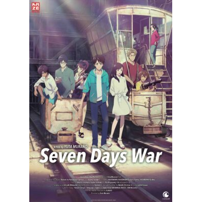 SevenDaysWar-Plakat.jpg