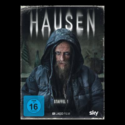 TapeEdtion-Hausen-7630017522788-transparentFSK-2D.png
