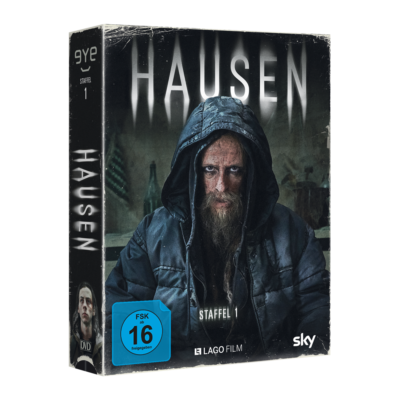 TapeEdtion-Hausen-7630017522788-transparentFSK.png