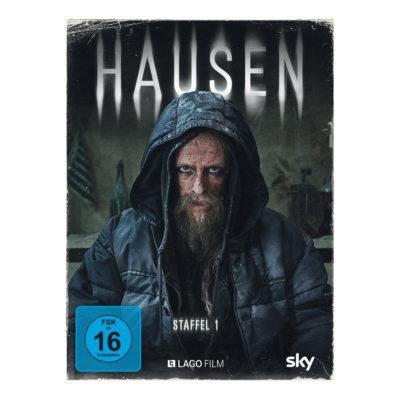 TapeEdtion-Hausen-7630017522788-whiteFSK-2D.jpg