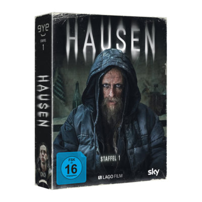 TapeEdtion-Hausen-7630017522788-whiteFSK.jpg