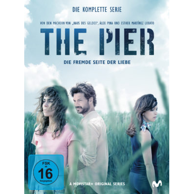 The-Pier-1+2-DVD_2DFront-01.jpg