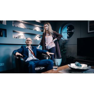 Urszula_Grabowska-Marcin_Tyrol_Bartosz_Mrozowski_AppleFilm.jpg