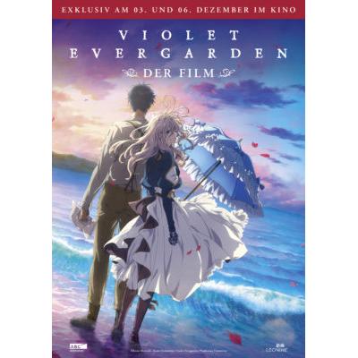 VioletEvergarden-TheMovie-PlakatA1_201027_klein.jpg