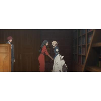 Violet_evergarden_movie_yokoku_15.jpg