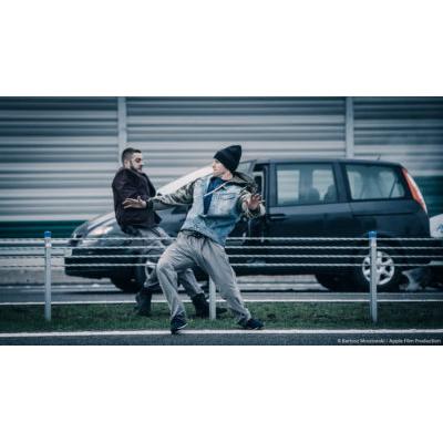 Zasada_Przyjemnosci_Bartosz_Mrozowski-AppleFilm.jpg