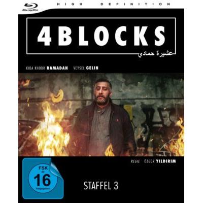 csm_4Blocks-Cover-neu-5f4a1247a6.jpg
