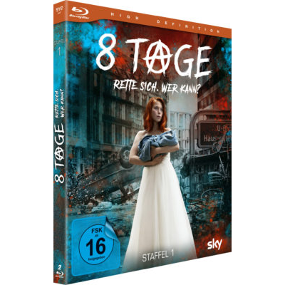 fileadmin__bilder_Tage_8-Tage_S1-BD_3DCover-01.jpg