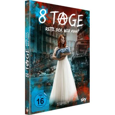 fileadmin__bilder_Tage_8-Tage_S1-DVD_3DCover-01.jpg