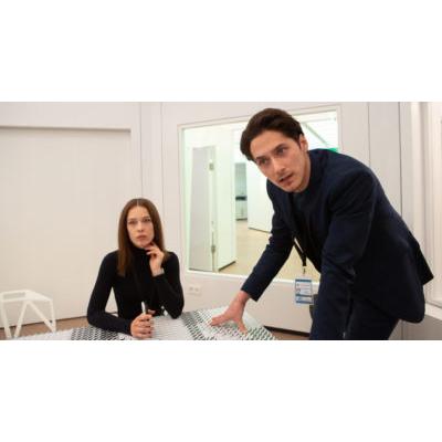 fileadmin__bilder_Bad-Banks_TV-Serie_Staffel-FN0AKopie.jpg